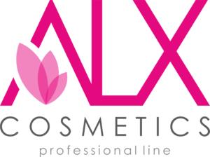 ALX Cosmetics - Η εταιρεία